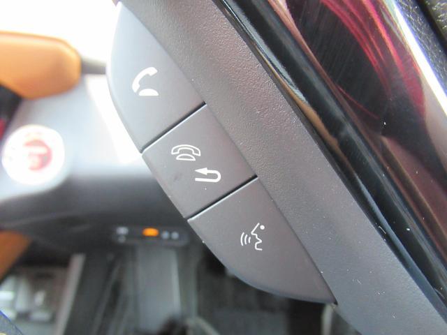ハイブリッドZ・ホンダセンシング 衝突軽減ブレーキ ドライブレコーダー 1オナ クルーズコントロール 地デジ アイドリングストップ シートヒーター 禁煙 ナビTV ETC メモリーナビ アルミ 盗難防止システム キーレス DVD再生(34枚目)