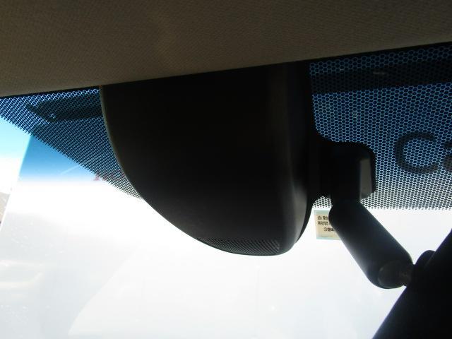 ホンダ ヴェゼル ハイブリッドX ワンオーナー 禁煙車 衝突軽減ブレーキ
