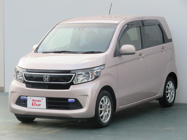 「ホンダ」「N-WGN」「コンパクトカー」「千葉県」の中古車21