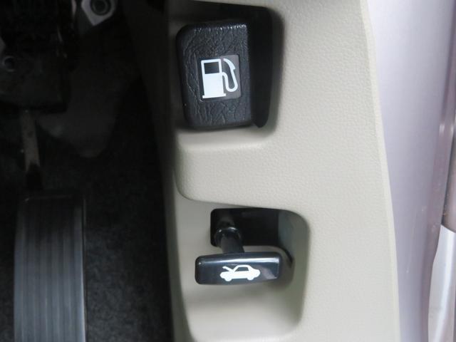 「ホンダ」「N-WGN」「コンパクトカー」「千葉県」の中古車26