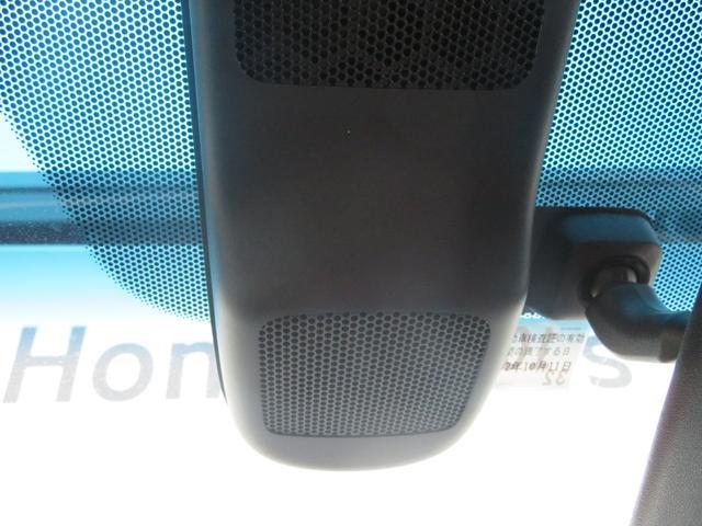 ハイブリッドX ホンダセンシング ギャザズナビ フルセグTV バックカメラ ブルトゥース 衝突軽減ブレーキ ETC車載器 LEDヘッドライト シートヒーター クルーズコントロール 横滑り抑制機能 スポーツペダル フルオートエアコン(7枚目)