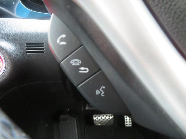 ハイブリッドX ホンダセンシング ギャザズナビ フルセグTV バックカメラ ブルトゥース 衝突軽減ブレーキ ETC車載器 LEDヘッドライト シートヒーター クルーズコントロール 横滑り抑制機能 スポーツペダル フルオートエアコン(43枚目)