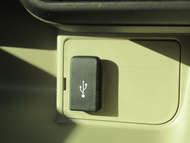 Gホンダセンシング ギャザズナビ フルセグTV バックカメラ ETC車載器 ブルトゥース 衝突軽減ブレーキ ドライブレコーダー クルーズコントロール 横滑り抑制機能 LEDヘッドライト アイドリングストップ(9枚目)