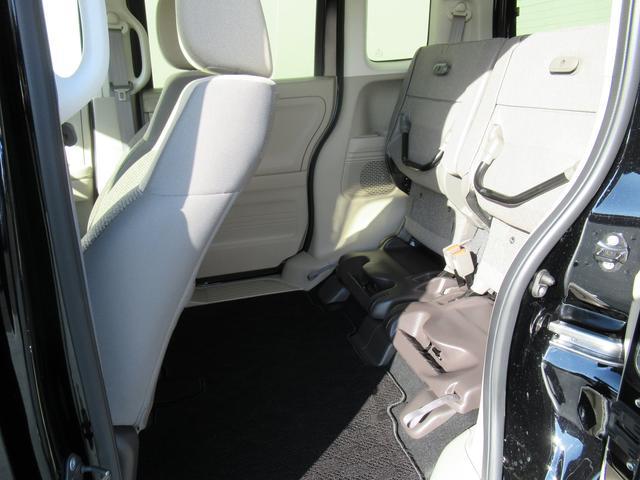 Gホンダセンシング ギャザズナビ フルセグTV バックカメラ ETC車載器 ブルトゥース 衝突軽減ブレーキ ドライブレコーダー クルーズコントロール 横滑り抑制機能 LEDヘッドライト アイドリングストップ(12枚目)