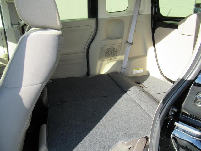 Gホンダセンシング ギャザズナビ フルセグTV バックカメラ ETC車載器 ブルトゥース 衝突軽減ブレーキ ドライブレコーダー クルーズコントロール 横滑り抑制機能 LEDヘッドライト アイドリングストップ(13枚目)
