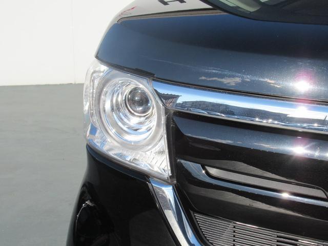 Gホンダセンシング ギャザズナビ フルセグTV バックカメラ ETC車載器 ブルトゥース 衝突軽減ブレーキ ドライブレコーダー クルーズコントロール 横滑り抑制機能 LEDヘッドライト アイドリングストップ(23枚目)