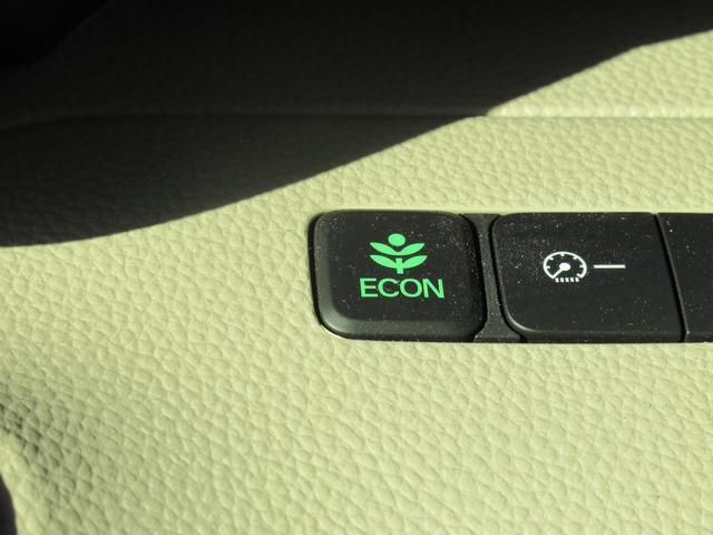 Gホンダセンシング ギャザズナビ フルセグTV バックカメラ ETC車載器 ブルトゥース 衝突軽減ブレーキ ドライブレコーダー クルーズコントロール 横滑り抑制機能 LEDヘッドライト アイドリングストップ(40枚目)