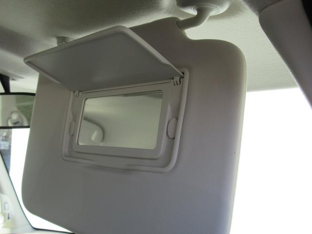Gホンダセンシング ギャザズナビ フルセグTV バックカメラ ETC車載器 ブルトゥース 衝突軽減ブレーキ ドライブレコーダー クルーズコントロール 横滑り抑制機能 LEDヘッドライト アイドリングストップ(42枚目)