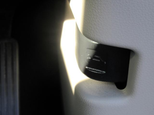 Gホンダセンシング ギャザズナビ フルセグTV バックカメラ ETC車載器 ブルトゥース 衝突軽減ブレーキ ドライブレコーダー クルーズコントロール 横滑り抑制機能 LEDヘッドライト アイドリングストップ(45枚目)