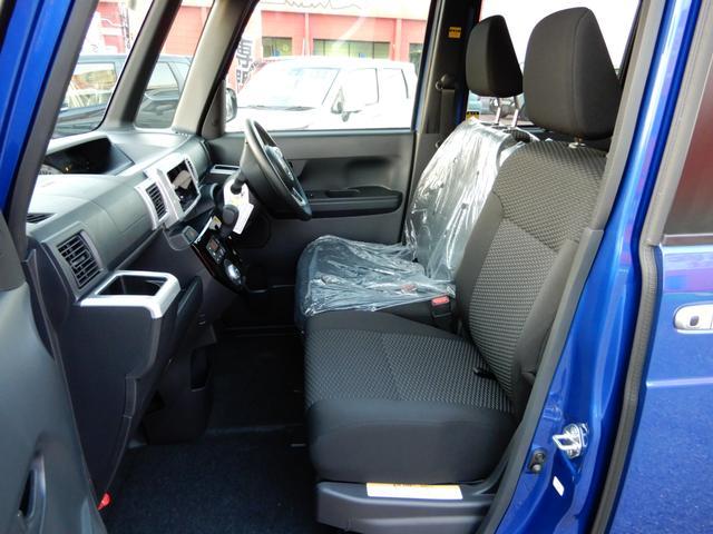 「ダイハツ」「ウェイク」「コンパクトカー」「千葉県」の中古車7