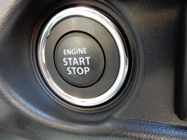 XC 届出済未使用車 スズキセーフティーサポート搭載 LEDヘッドライト クルーズコントロール 16インチアルミ デュアルセンサーブレーキサポート 誤発進抑制機能 先行車発進お知らせ機能(18枚目)