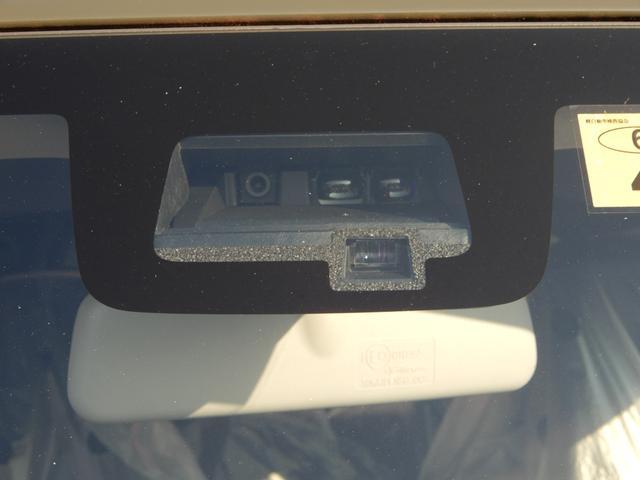 XC 届出済未使用車 スズキセーフティーサポート搭載 LEDヘッドライト クルーズコントロール 16インチアルミ デュアルセンサーブレーキサポート 誤発進抑制機能 先行車発進お知らせ機能(30枚目)