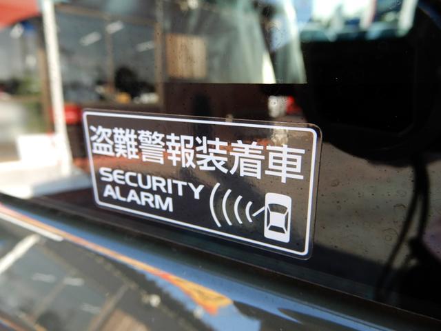 XC 届出済未使用車 スズキセーフティーサポート搭載 LEDヘッドライト クルーズコントロール 16インチアルミ デュアルセンサーブレーキサポート 誤発進抑制機能 先行車発進お知らせ機能(31枚目)