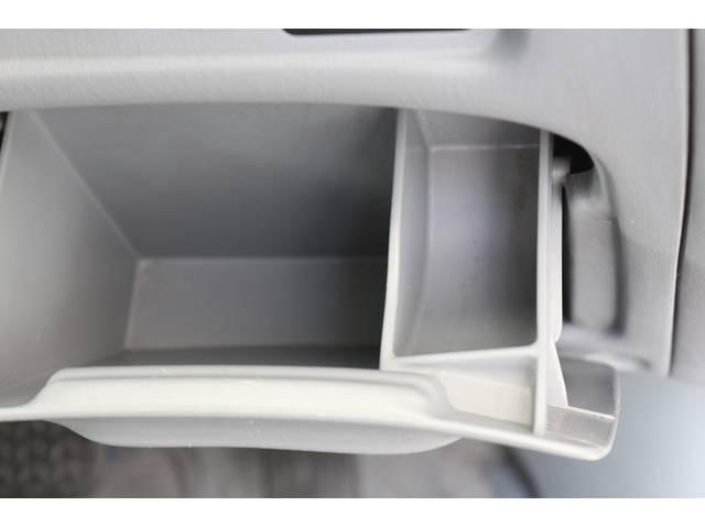 トヨタ エスティマL アエラス 車高調 両側スライドドア