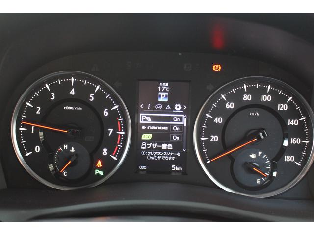 トヨタ ヴェルファイア 2.5Z11型ナビモデリスタエアロサンルーフ両側電動スライド