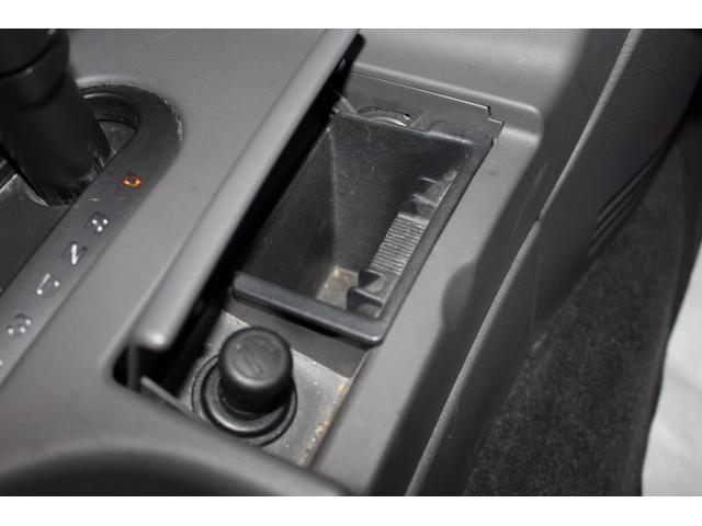フォード フォード エクスプローラー XLT HDDナビCD録音DVD再生 ヒッチメンバー