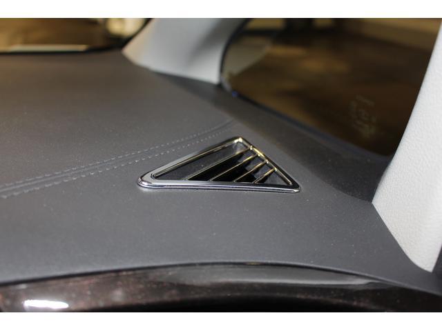 トヨタ ヴェルファイア 2.5Z Kスペックモデカーグレンツェンエアロ 両側パワスラ