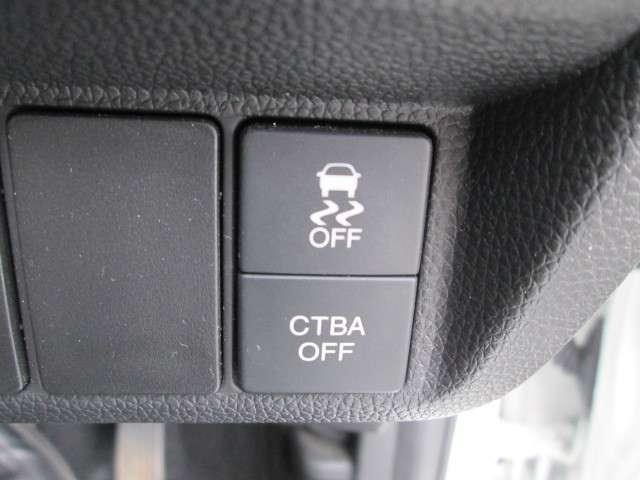 ホンダ フィット 13G・Sパッケージ メモリーナビ AW LEDヘッドライト
