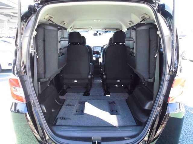 ホンダ フリードハイブリッド ジャストセレクション 9インチナビ フルセグ 両席電動ドア