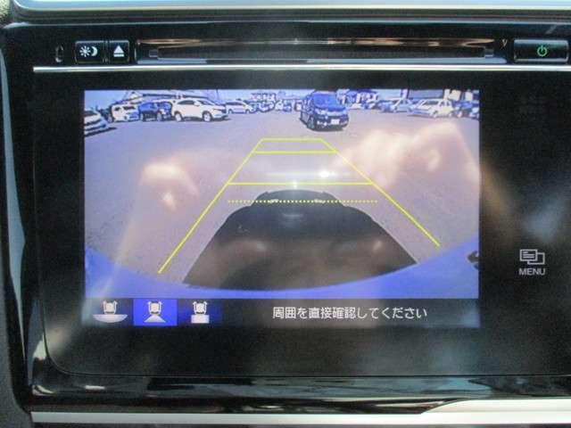Sパッケージ ワンオーナー Aパック Mナビ Bカメラ(3枚目)