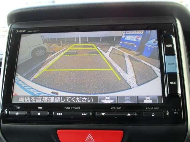 G ターボSSパッケージ 両側電動スライド ナビ Bカメラ(11枚目)