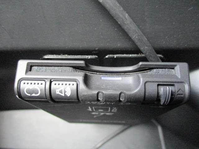 G ターボSSパッケージ 両側電動スライド ナビ Bカメラ(17枚目)