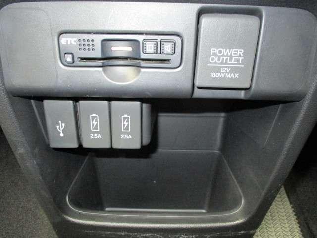 G・Lパッケージ 1年保証付 1オーナー 衝突被害軽減ブレーキ サイド&カーテンエアバック 純正メモリーナビ バックカメラ 1セグTV プラズマクラスター サイドバイザー USB Bluetooth接続可(8枚目)