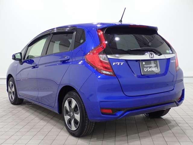 L ホンダセンシング Honda認定中古車 インターナビ DVD再生 Bluetooth フルセグTV USB接続端子バックカメラ LEDヘッドライト アダプティブクルーズ 電動格納ドアミラー ETC車載器(2枚目)