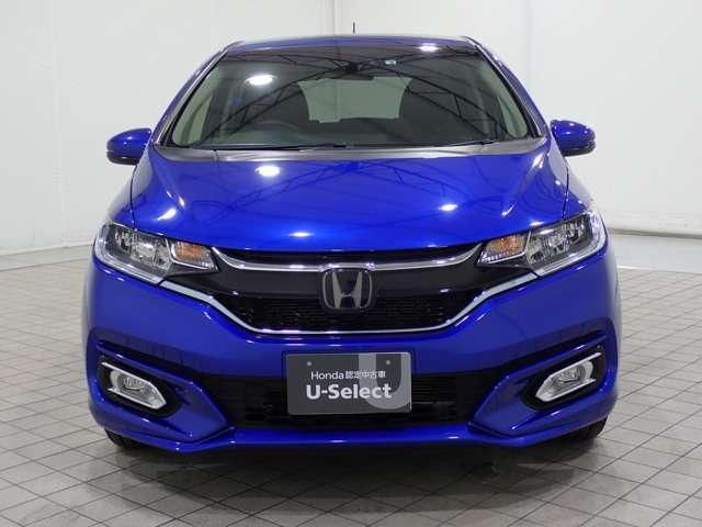 L ホンダセンシング Honda認定中古車 インターナビ DVD再生 Bluetooth フルセグTV USB接続端子バックカメラ LEDヘッドライト アダプティブクルーズ 電動格納ドアミラー ETC車載器(16枚目)