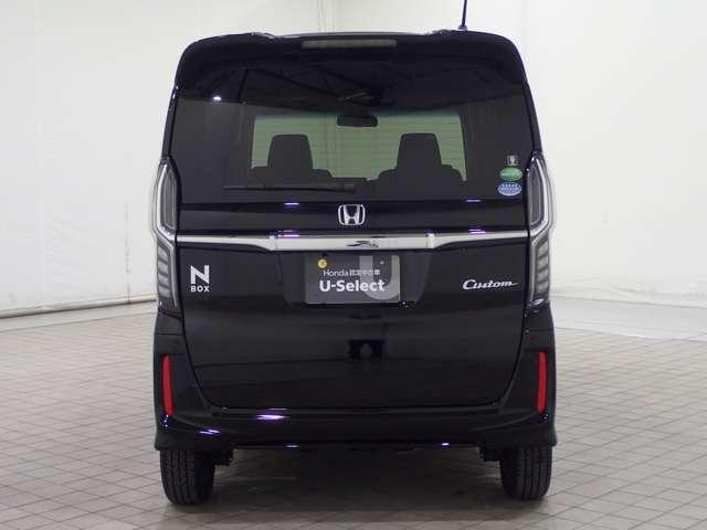 G・Lホンダセンシング Honda認定中古車 メモリーナビ Bluetooth バックカメラ スマートキー(17枚目)