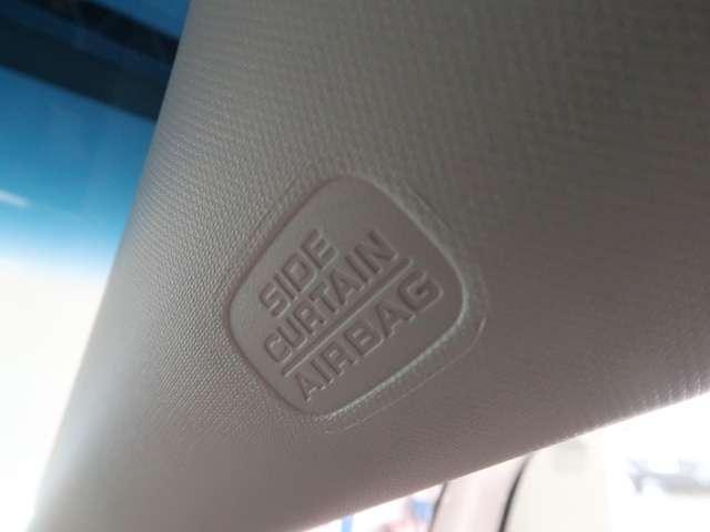 13G・L ホンダセンシング 2年保証付 衝突被害軽減ブレーキ サイド&カーテンエアバッグ ドライブレコーダー ワンオーナー メモリーナビ フルセグTV バックカメラ スマートキー ETC LEDヘッドライト オートライト(14枚目)