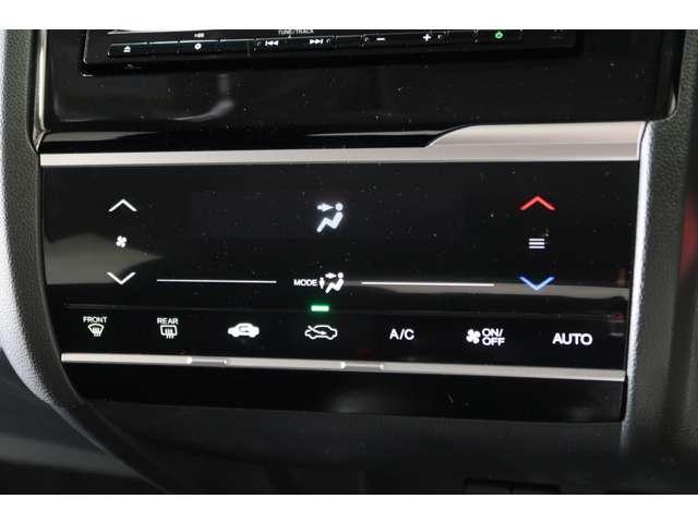 13G・L ホンダセンシング 2年保証付 デモカー 衝突被害軽減ブレーキ アダプティブクルーズコントロール サイド&カーテンエアバッグ ドライブレコーダー メモリーナビバックカメラ フルセグ ETC LEDヘッドライト 1オーナー(9枚目)
