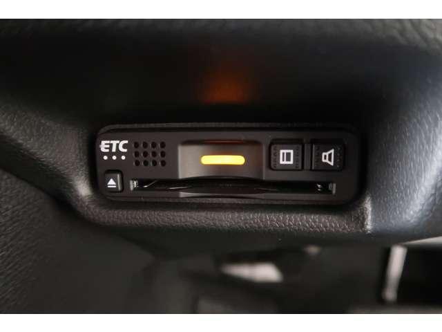 13G・L ホンダセンシング 2年保証付 デモカー 衝突被害軽減ブレーキ アダプティブクルーズコントロール サイド&カーテンエアバッグ ドライブレコーダー メモリーナビバックカメラ フルセグ ETC LEDヘッドライト 1オーナー(13枚目)