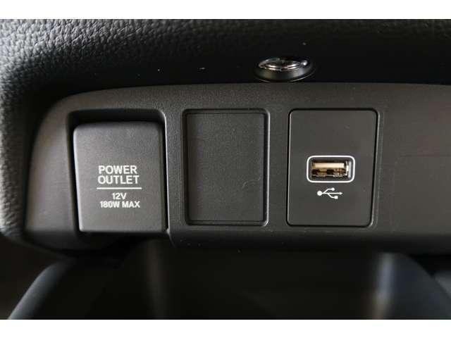リュクス 2年保証付 デモカー 衝突被害軽減ブレーキ アダプティブクルーズコントロール サイド&カーテンエアバッグ メモリーナビ バックカメラ フルセグTV ETC LEDヘッドライト 純正AW シートヒーター(12枚目)