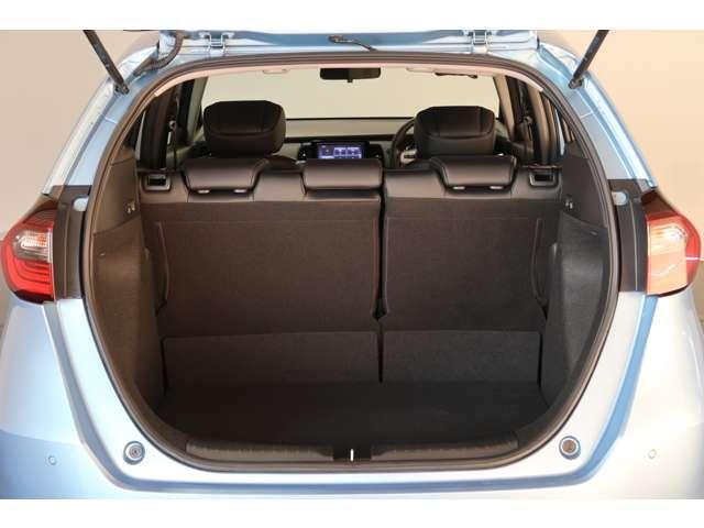 リュクス 2年保証付 デモカー 衝突被害軽減ブレーキ アダプティブクルーズコントロール サイド&カーテンエアバッグ メモリーナビ バックカメラ フルセグTV ETC LEDヘッドライト 純正AW シートヒーター(16枚目)