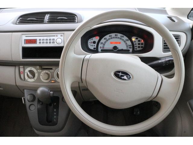 Lワンオーナー車 CD キーレス(3枚目)