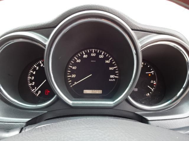 トヨタ ハリアー AIRS エアサスコントロール シートヒーター パワーバック