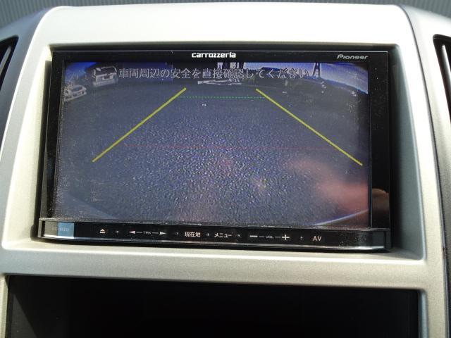 日産 セレナ ハイウェイスター ワンオーナー 両側パワスラ バックカメラ