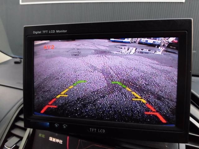 日産 ラフェスタ ライダー 左側パワスラ 新品18インチアルミ ローダウン
