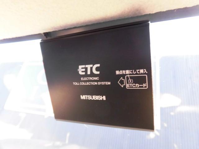 スズキ エブリイワゴン PZターボ 左側パワスラ 社外HDDナビ 地デジ ETC