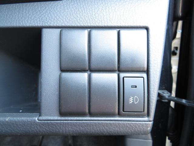 X  スマートキー HID 社外CDデッキ AUX USB(13枚目)