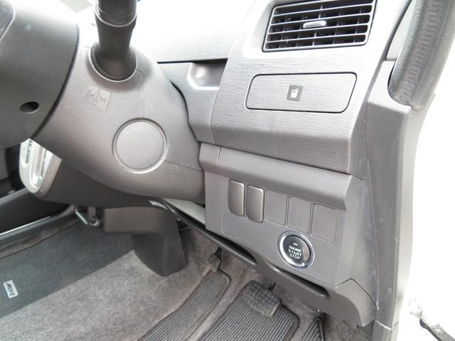 お車の知識がなくても大丈夫です!お気軽にご質問下さい!