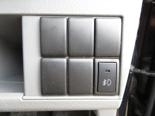 FX-Sリミテッド スマートキー HID オートライト(13枚目)