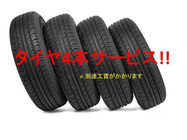 J ETC AUX キーレス 電動格納ミラー 社外CDデッキ(3枚目)