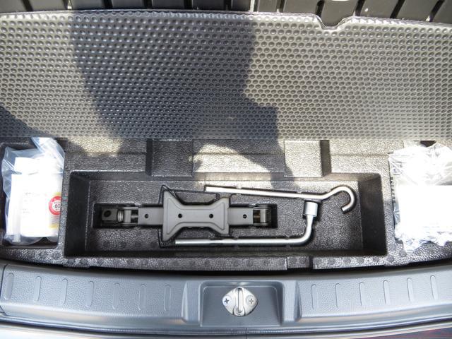 T 社外SDナビ USB 地デジ LEDテール ETC(19枚目)