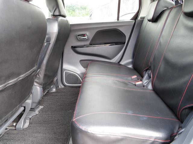 「スズキ」「ワゴンRスティングレー」「コンパクトカー」「千葉県」の中古車13