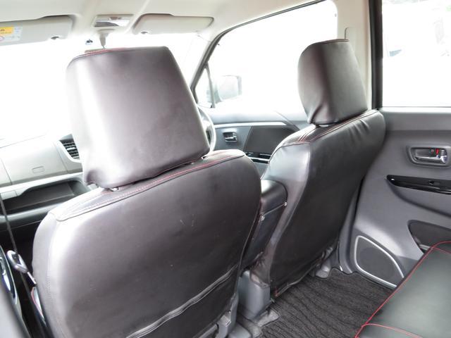「スズキ」「ワゴンRスティングレー」「コンパクトカー」「千葉県」の中古車14