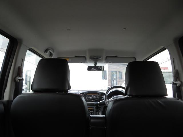 「スズキ」「ワゴンRスティングレー」「コンパクトカー」「千葉県」の中古車17