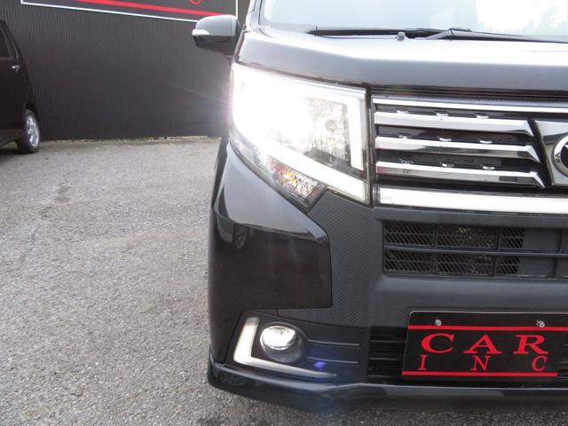 「ダイハツ」「ムーヴ」「コンパクトカー」「千葉県」の中古車33