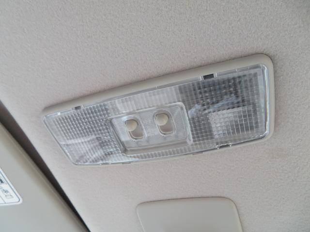 X 純正SDナビ フルセグ Bluetooth DVD アラウンドビューカメラ ETC アイドリングストップ エマージェンシーブレーキサポート 左側パワスラ インテリキー プッシュスタート ドアバイザー(27枚目)